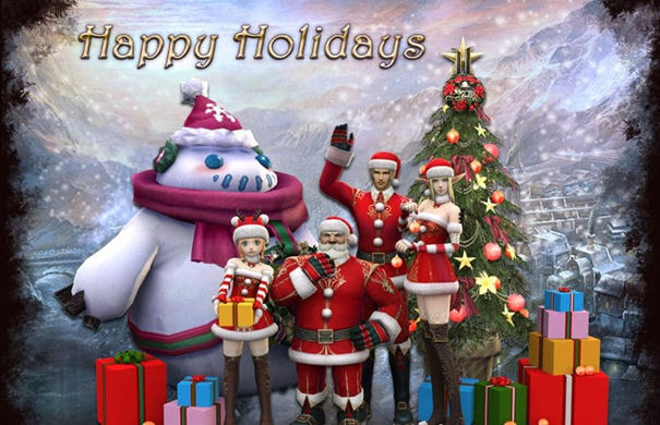[Image: happyholidays.png]