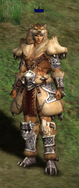 [Image: Barbarian%20Costume.png]