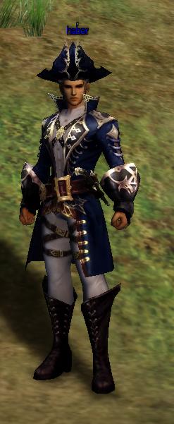 [Image: Captain%20Zaken%20Costume%20Blue.png]