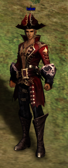 [Image: Captain%20Zaken%20Costume%20Red.png]