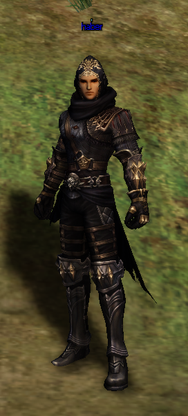 [Image: Costume%20of%20the%20Assassin%20Black.png]