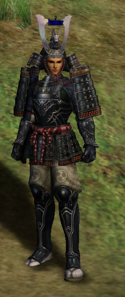 [Image: Costume%20of%20the%20Samurai.png]
