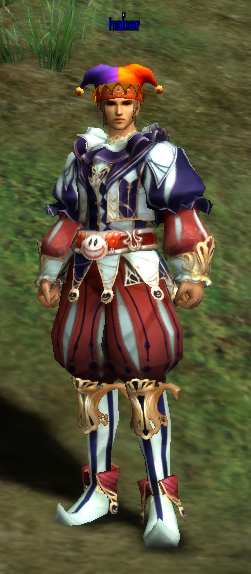 [Image: Jester%20Costume.png]