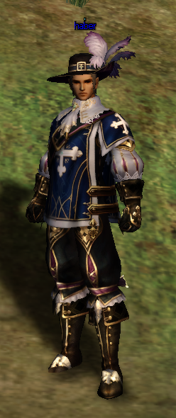 [Image: Musketeer%20Costume%20Blue.png]