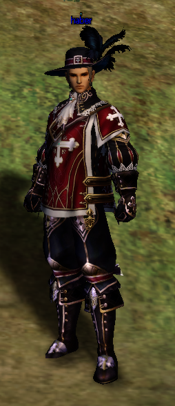 [Image: Musketeer%20Costume%20Red.png]