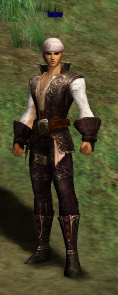[Image: Pirate%20Suit.png]