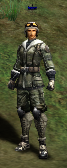 [Image: Soldier%20Costume.png]