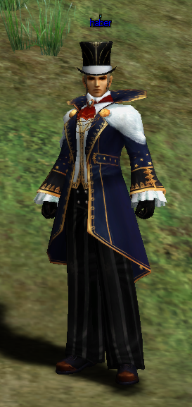 [Image: Sorcerers%20Outfit.png]