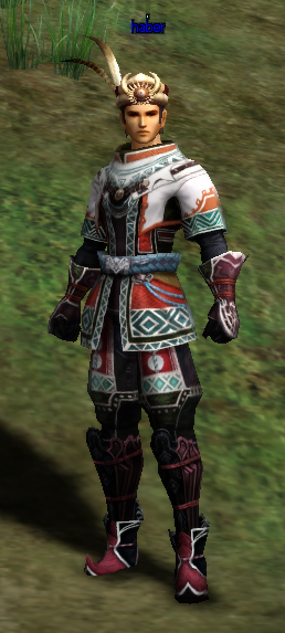 [Image: Taiwanese%20Costume.png]